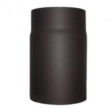 Roura ocelová ø 200mm - délka 250mm tl.2mm