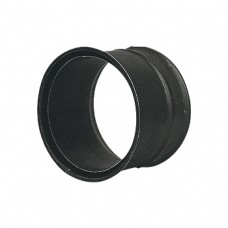 Zděř ø 160 mm dvoustěnná