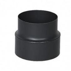 Redukce kouřovodu 160/150 mm